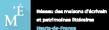 RME-HDF_logo_v2_n2b_web