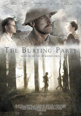 the-burying